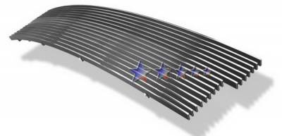 APS - Ford F250 APS Grille - Image 2
