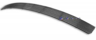APS - Nissan Sentra APS Grille - Image 2