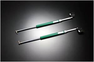 Impreza - Body Kit Accessories - Tein - Subaru Impreza Tein Hood Damper