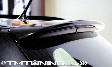 Spoilers - Custom Wing - Custom - Roof Spoiler