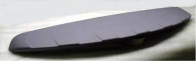 Spoilers - Custom Wing - Custom - Rear Wing Spoiler