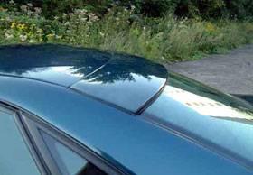 Spoilers - Custom Wing - Custom - B5 Passat A4 S4 Roof Spoiler