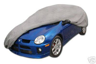 ultracarecarcovers - Custom Car Cover Mercedes