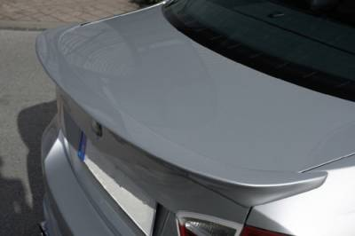 ADS - E90 Lip Spoiler