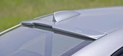 AC Schnitzer - E60 Roof Spoiler
