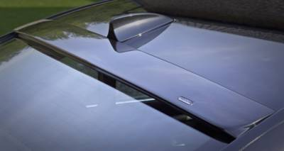 AC Schnitzer - E66 Roof Wing