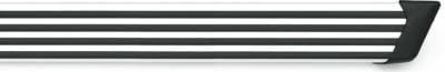 Suv Truck Accessories - Running Boards - ATS Design - Chevrolet Equinox ATS Platinum Series Running Boards