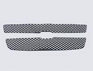 Grilles - Custom Fit Grilles - Street Scene - Chevrolet Colorado Street Scene Main Grille - 950-78240