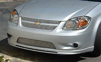 Grilles - Custom Fit Grilles - Street Scene - Chevrolet Cobalt 2DR Street Scene Main Grille - 950-78926