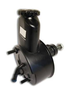 Performance Parts - Engine Internals - SSBC - SSBC Power Steering Pump - A2515
