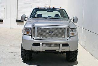 F250 - Front Bumper - Street Scene - Ford F250 Street Scene Front Bumper Cover Valance - 950-70829
