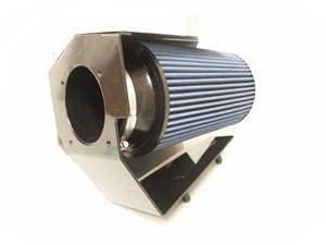 Steeda - Ford Mustang Steeda Cold Air Intake Kit - 16001