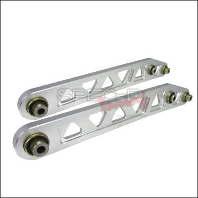 Suspension - Suspension Components - Spec-D - Honda Civic Spec-D Lower Control Arms - SD-CA-HC96S