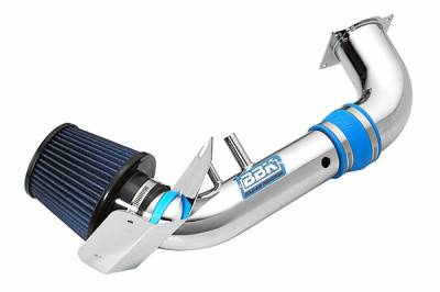 Dodge - Avenger - Air Intakes