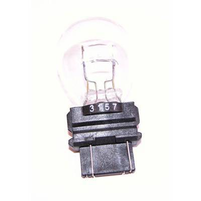 Car Parts - Bulbs & HID - Jeep Bulbs
