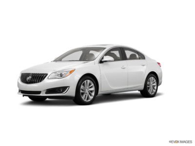 Shop by Vehicle - Buick - Regal