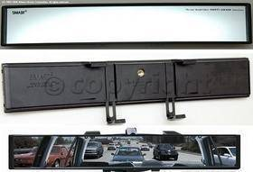 Car Parts - Factory OEM Auto Parts - OEM Mirrors
