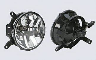 Car Parts - Headlights & Tail Lights - Projection Lights