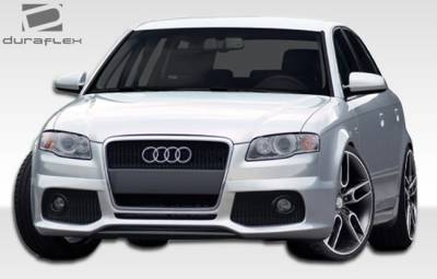 Shop by Vehicle - Audi - A4