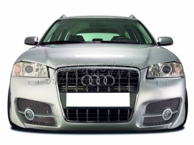 Shop by Vehicle - Audi - S6