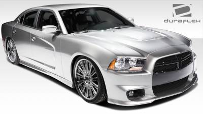 Shop by Vehicle - Dodge - Charger
