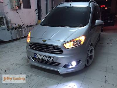 Shop by Vehicle - Ford - Courier