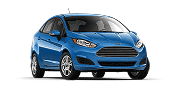Shop by Vehicle - Ford - Fiesta
