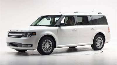 Shop by Vehicle - Ford - Flex