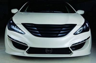 Shop by Vehicle - Hyundai - Sonata