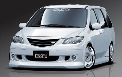 Shop by Vehicle - Mazda - MPV