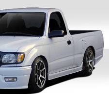 Shop by Vehicle - Nissan - Pickup