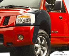 Shop by Vehicle - Nissan - Titan