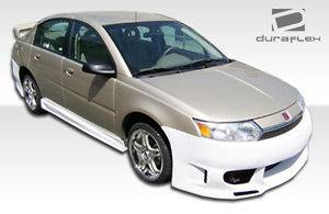 Shop by Vehicle - Saturn - Ion