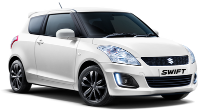 Shop by Vehicle - Suzuki - Swift