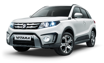 Shop by Vehicle - Suzuki - Vitara