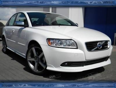 Shop by Vehicle - Volvo - S40