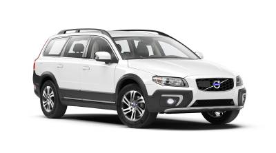 Shop by Vehicle - Volvo - XC70