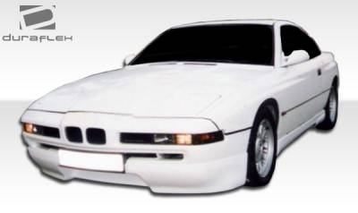 Shop by Vehicle - BMW - 8 Series