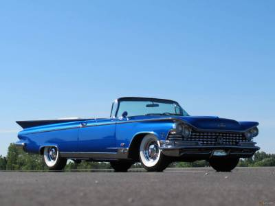 Shop by Vehicle - Buick - Electra