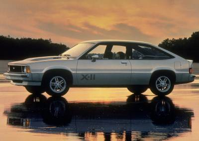 Shop by Vehicle - Chevrolet - Citation