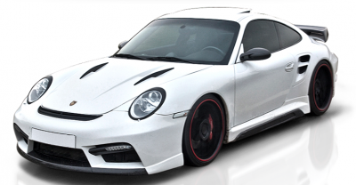 Shop by Vehicle - Porsche - 997