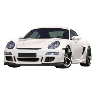 Shop by Vehicle - Porsche - Cayman