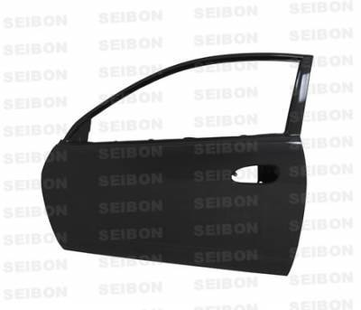 Body Kits - OEM Doors